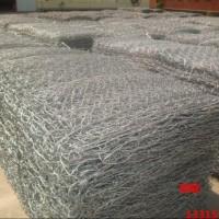 厂家直销锌铝合金石笼网|格宾网|批发|报价|质量|规格