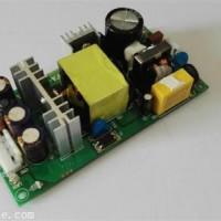 T5 led日光灯调光电源驱动 T8内置裸板电源29W