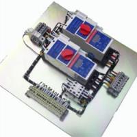 骐骏QJCPS-125C/M63/06MF控制保护开关